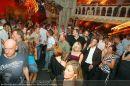 Ladies Night - A-Danceclub - Do 02.08.2007 - 145