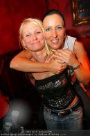Ladies Night - A-Danceclub - Do 02.08.2007 - 147