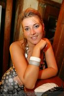 Ladies Night - A-Danceclub - Do 02.08.2007 - 153