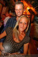 Ladies Night - A-Danceclub - Do 02.08.2007 - 171