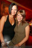 Ladies Night - A-Danceclub - Do 02.08.2007 - 29
