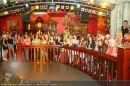 Ladies Night - A-Danceclub - Do 02.08.2007 - 31