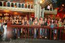 Ladies Night - A-Danceclub - Do 02.08.2007 - 32