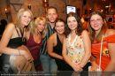Ladies Night - A-Danceclub - Do 02.08.2007 - 4