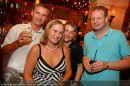 Ladies Night - A-Danceclub - Do 02.08.2007 - 50