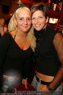 Ladies Night - A-Danceclub - Do 02.08.2007 - 52