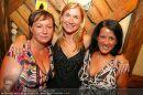 Ladies Night - A-Danceclub - Do 02.08.2007 - 75