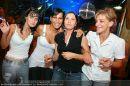 Party Night - A-Danceclub - Fr 03.08.2007 - 10