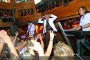 Party Night - A-Danceclub - Fr 03.08.2007 - 102