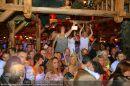 Party Night - A-Danceclub - Fr 03.08.2007 - 103