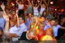 Party Night - A-Danceclub - Fr 03.08.2007 - 108