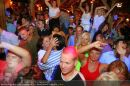 Party Night - A-Danceclub - Fr 03.08.2007 - 109