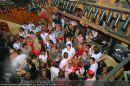 Party Night - A-Danceclub - Fr 03.08.2007 - 25