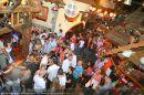 Party Night - A-Danceclub - Fr 03.08.2007 - 28