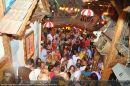Party Night - A-Danceclub - Fr 03.08.2007 - 58