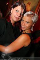 Party Night - A-Danceclub - Fr 03.08.2007 - 72