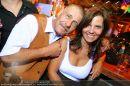 Party Night - A-Danceclub - Fr 03.08.2007 - 81