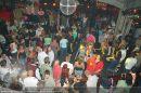 Party Night - A-Danceclub - Fr 03.08.2007 - 85
