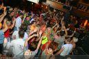 Party Night - A-Danceclub - Fr 03.08.2007 - 9