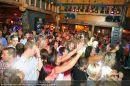 Party Night - A-Danceclub - Fr 03.08.2007 - 99