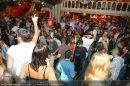 Ladies Night - A-Danceclub - Do 09.08.2007 - 102