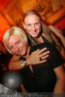 Ladies Night - A-Danceclub - Do 09.08.2007 - 91