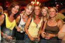 PoppNacht - A-Danceclub - Di 14.08.2007 - 1
