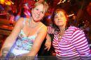 PoppNacht - A-Danceclub - Di 14.08.2007 - 113