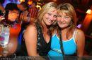PoppNacht - A-Danceclub - Di 14.08.2007 - 114