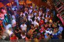 PoppNacht - A-Danceclub - Di 14.08.2007 - 115