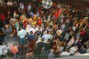PoppNacht - A-Danceclub - Di 14.08.2007 - 134