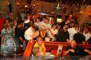 PoppNacht - A-Danceclub - Di 14.08.2007 - 164