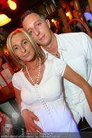 PoppNacht - A-Danceclub - Di 14.08.2007 - 175