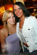 PoppNacht - A-Danceclub - Di 14.08.2007 - 178