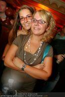PoppNacht - A-Danceclub - Di 14.08.2007 - 18
