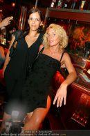 PoppNacht - A-Danceclub - Di 14.08.2007 - 39