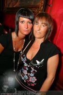PoppNacht - A-Danceclub - Di 14.08.2007 - 59