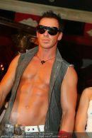 PoppNacht - A-Danceclub - Di 14.08.2007 - 85