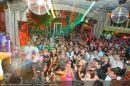 PoppNacht - A-Danceclub - Di 14.08.2007 - 88