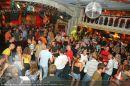Ladies Night - A-Danceclub - Do 16.08.2007 - 18
