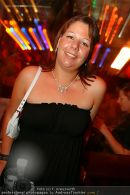 Ladies Night - A-Danceclub - Do 16.08.2007 - 32