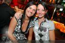 Ladies Night - A-Danceclub - Do 16.08.2007 - 40