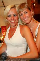Ladies Night - A-Danceclub - Do 16.08.2007 - 46