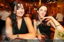 Ladies Night - A-Danceclub - Do 16.08.2007 - 72