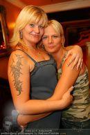 Ladies Night - A-Danceclub - Do 16.08.2007 - 76
