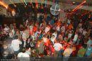 Ladies Night - A-Danceclub - Do 16.08.2007 - 77