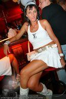 Partynacht - A-Danceclub - Fr 17.08.2007 - 26
