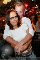 Partynacht - A-Danceclub - Fr 17.08.2007 - 31
