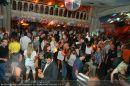 Partynacht - A-Danceclub - Fr 17.08.2007 - 84