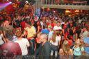 Penthouse Party - A-Danceclub - Sa 18.08.2007 - 126